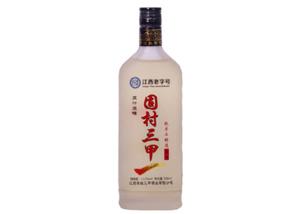 固村三甲糯米酒