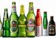 海外销量增长14%,净利润增14%,青岛啤酒是咋做到的?