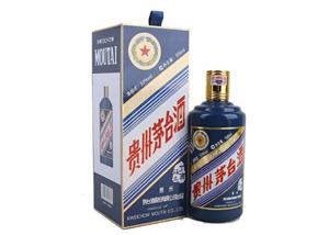 2017茅台鸡年生肖酒