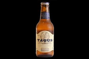 西班牙TAGUS泰谷啤酒