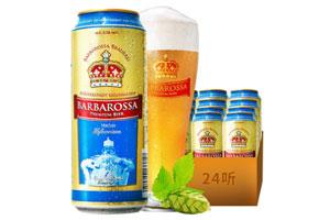 德国凯尔特人小麦白啤酒