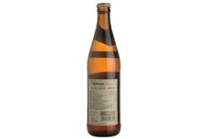德国艾丁格小麦白啤酒