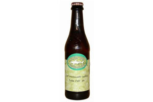 美国角头鲨60分钟IPA啤酒