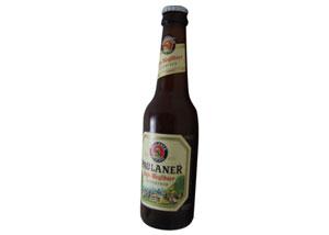 德国柏龙啤酒
