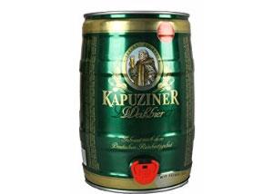 柯璐娜白啤酒