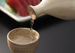 """日本以前只有""""浊酒""""没有清酒吗,日本清酒介绍"""