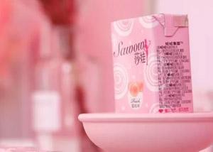 莎娃纸盒酒价位是多少,旺旺莎娃酒多少钱