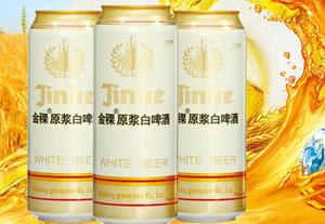 选择品牌很重要,金稞啤酒全国火爆招商了!
