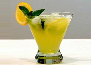 柠檬切罗酒怎么样,柠檬切罗酒好做吗,柠檬切罗酒配方
