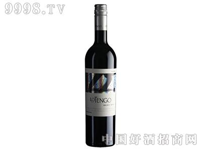 诺顿庄园葡萄酒