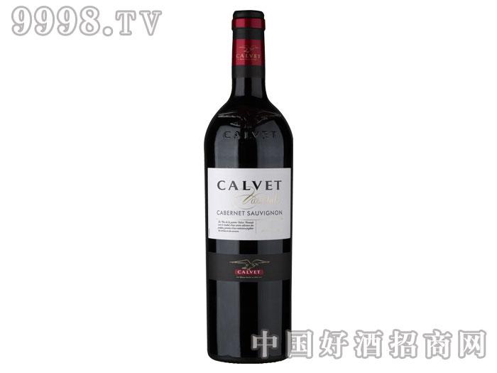 考维酒园葡萄酒
