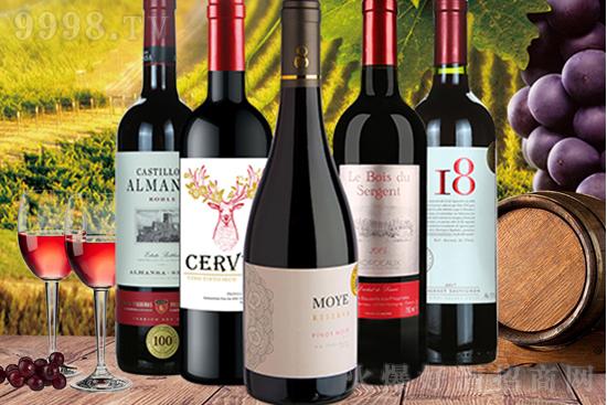 瓶装红酒有保质期吗,瓶装红酒保质期多久