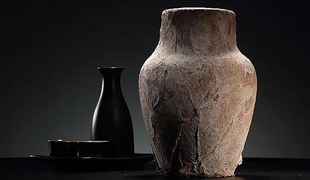 """唐宋时期黄酒文化的传播与""""故事"""""""