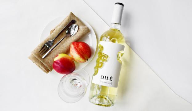 白葡萄酒,别只知道长相思和霞多丽!
