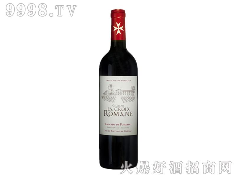 杜巴德干红葡萄酒