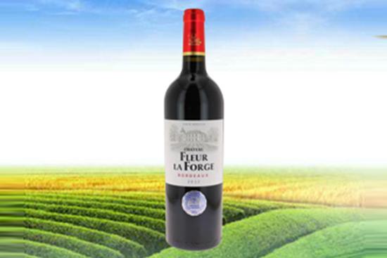 描述葡萄酒味道怎么描述?