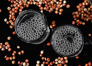 荔枝酒酿造方法怎样?