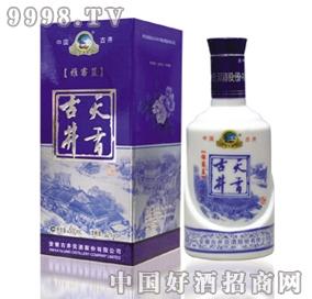 雅客兰-白酒类信息