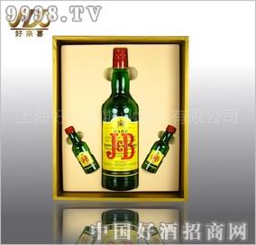珍宝礼盒-红酒招商信息