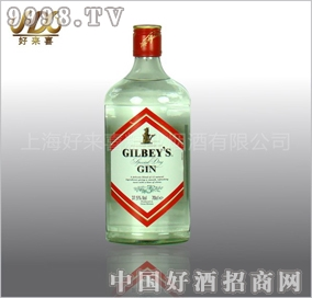 钻石金酒-红酒招商信息
