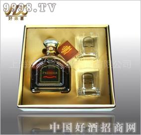 尊爵礼盒-红酒招商信息