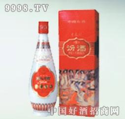 庆寿盒乳白玻汾