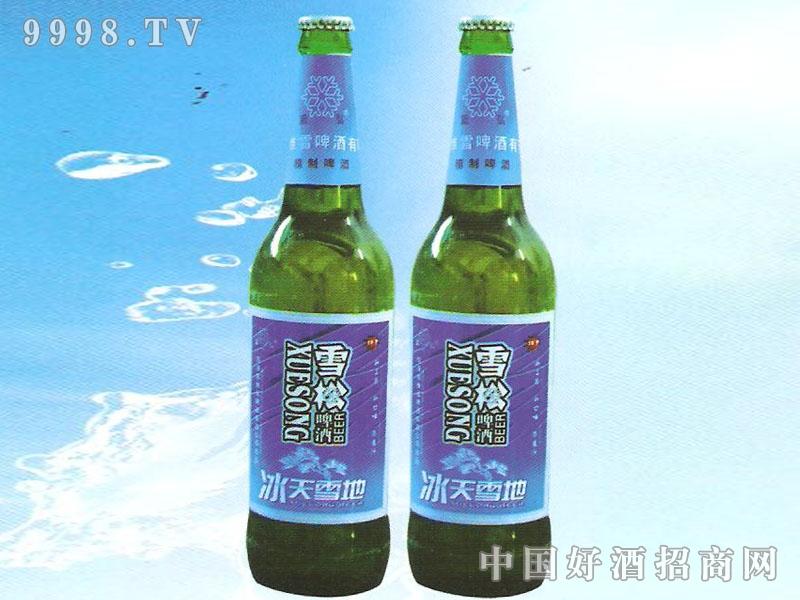 雪松啤酒-啤酒招商信息