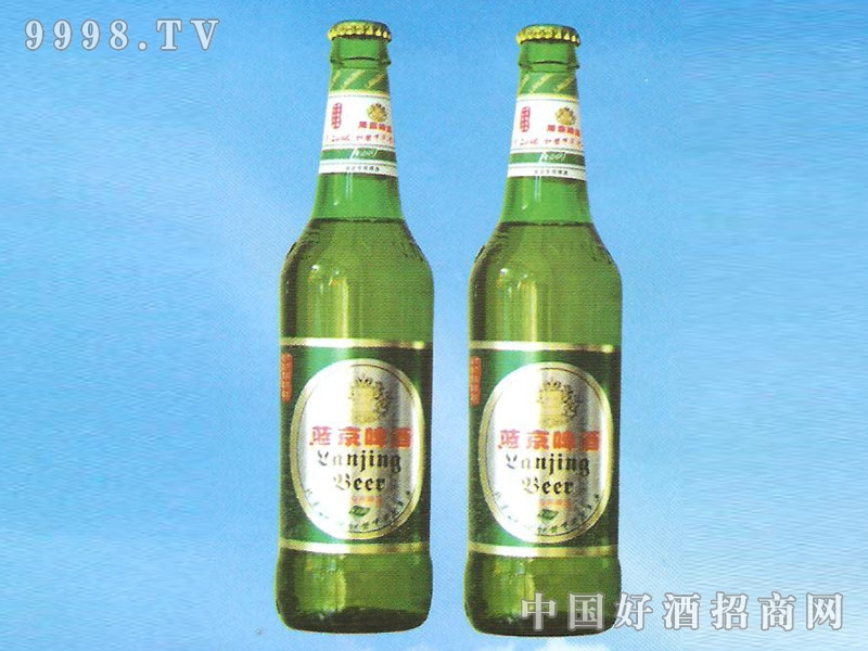 蓝京啤酒-啤酒招商信息