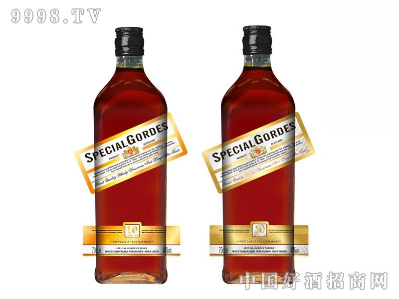哥帝思威士忌0927(产品7)
