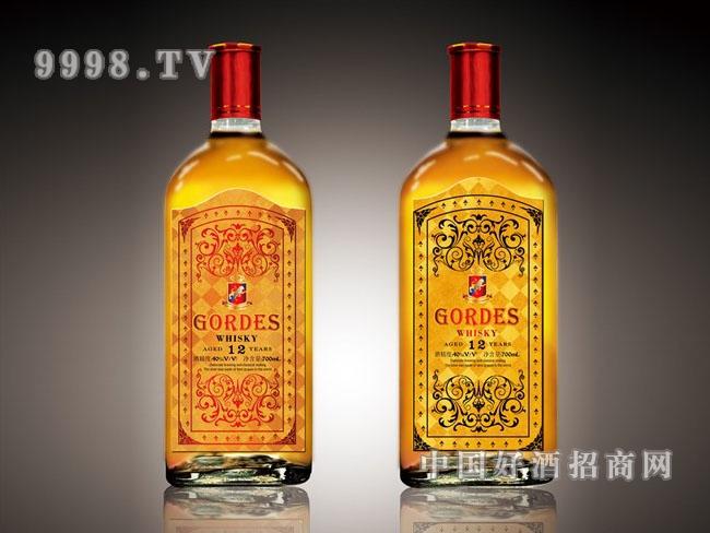哥帝思威士忌0927(产品4)