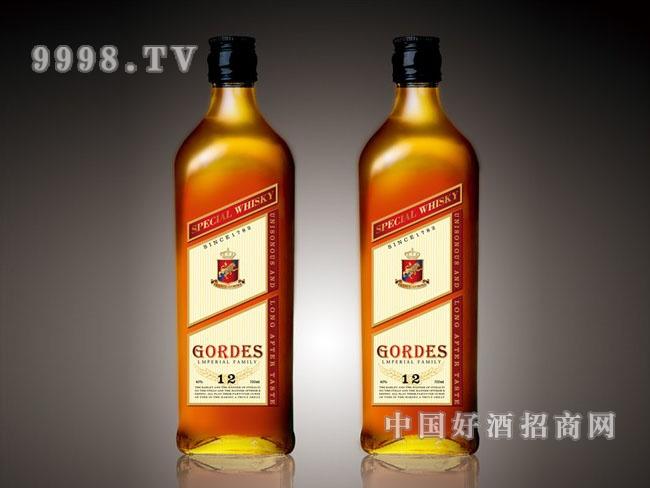 哥帝思威士忌0927(产品6)