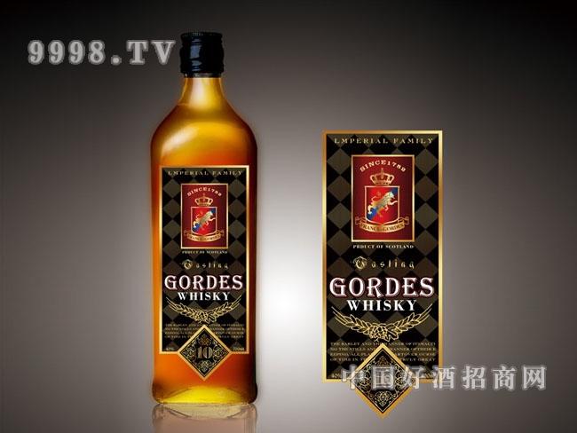 哥帝思威士忌0927(产品2)