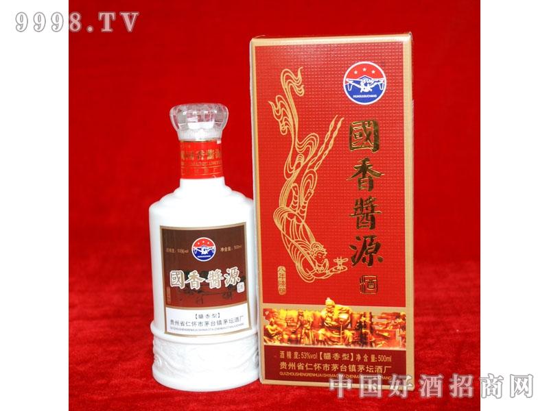 国香酱源(产品2)
