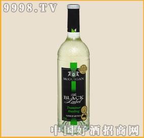 麦格根雷思令干白葡萄酒