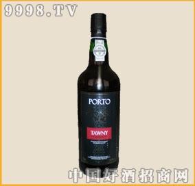 波尔图甜红葡萄酒