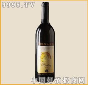 菲殊洛薏思琳干白葡萄酒