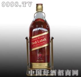 4.5L红方