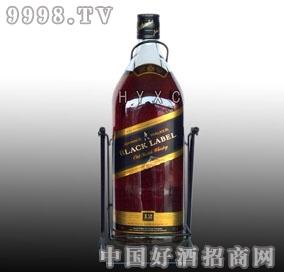 4.5L黑方