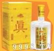 金商粮酒3-白酒招商信息