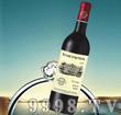 拉菲精选欧亿堡干红葡萄酒