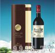 拉菲精选法拉斯波尔多干红葡萄酒