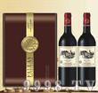 拉菲精选法拉斯杜拉斯干红葡萄酒