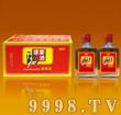 健能劲酒125ml-保健酒招商信息
