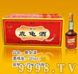 鹿龟酒-保健酒招商信息