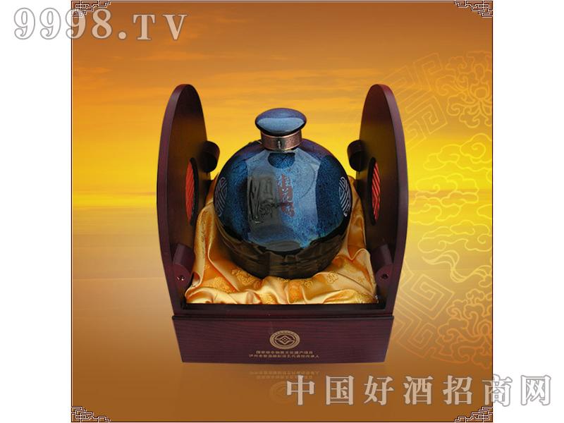 三斤桂花香