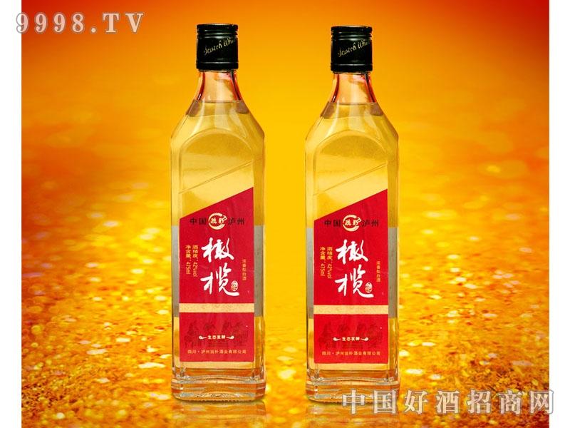 橄榄酒(3)
