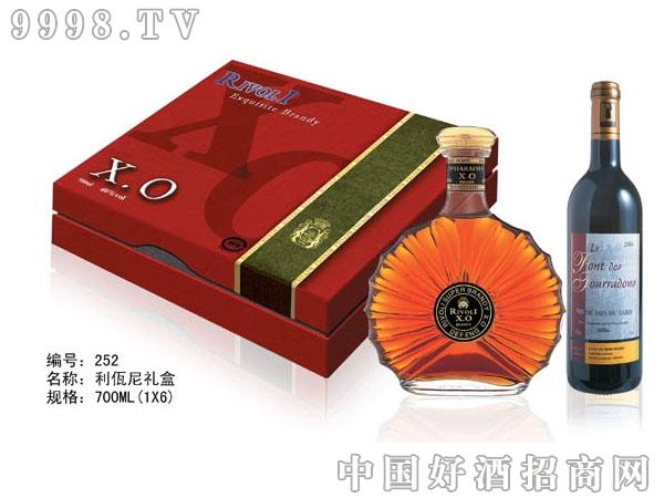 利佤尼礼盒(2)