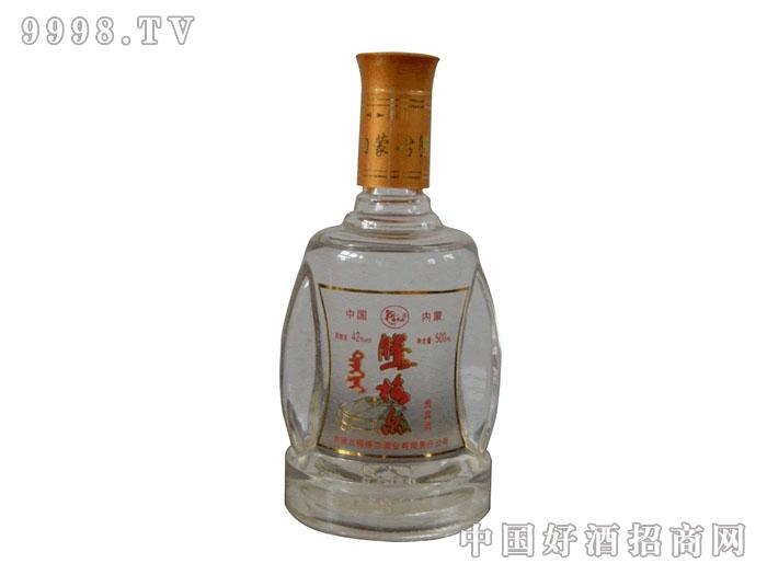 腾格尔酒-贵宾酒