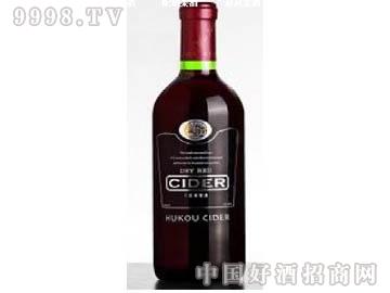 壶口干红苹果酒