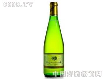 壶口干白苹果酒